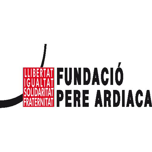 Fundació Pere Aardiaca