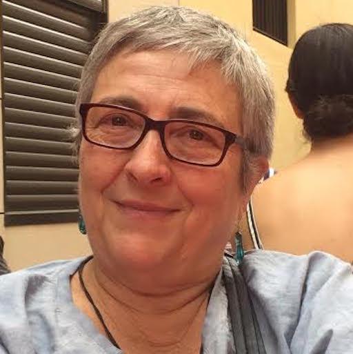Adelina Escandell i Grases