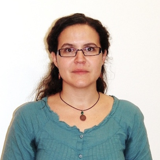 Adriana Sabaté Muriel