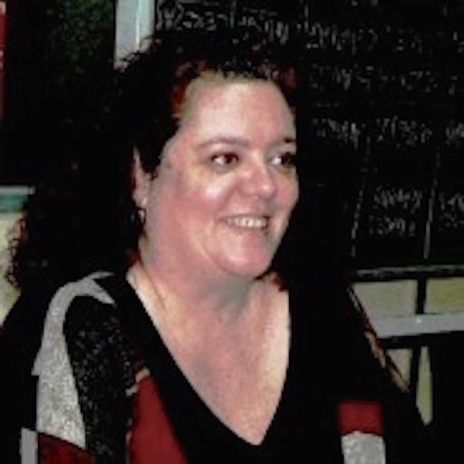Irene Aldabert