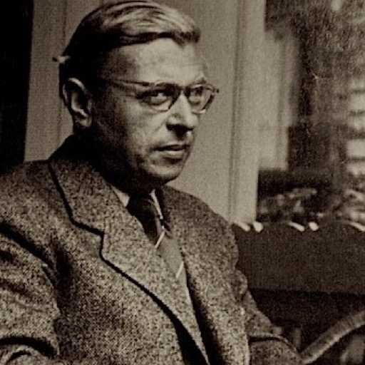 jean paul sartre essays in aesthetics Essays in aesthetics is a provocative collection that considers the nature of art and its meaning sartre considers the artist's function, and the relation of art and the artist to the human condition.