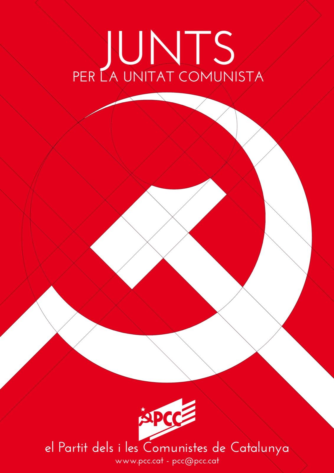 Unitat Comunista